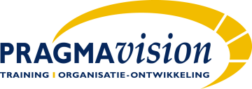 Pragmavision